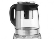 Cuisinart Coffee Maker Grinder Stuck : Tea And Coffee Machines Find Information On The Best Tea And Coffee Machines