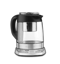 Can A Food Processor Be Used As A Coffee Grinder